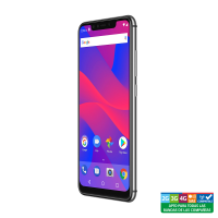 Smartphone Blu Vivo Xi Silverhttps://d3hrxnsni0l44u.cloudfront.net/media/catalog/product/_/0/_0009_vivo_xi_3d_sil_180725_3bb__v1_current.png